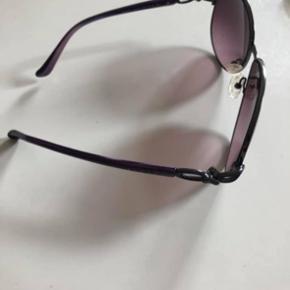 Prego solbriller dansk design Nypris 799,- Aldrig brugt