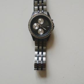 Pilgrim ur værdi 1299