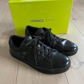 Versace Jeans Couture sko