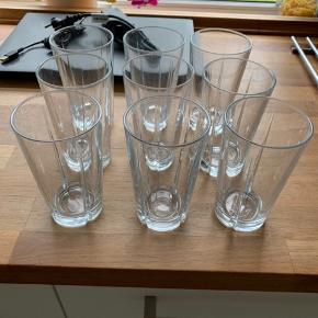 Rosendahl grand cru glas, store