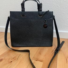 Sisley håndtaske