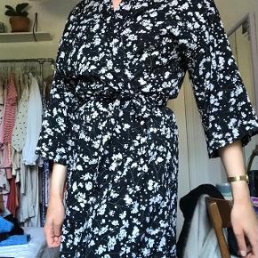 Project Unknown kimono