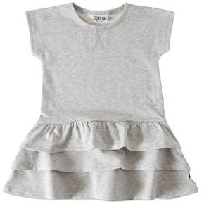 Øko kjole