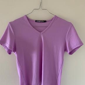 Jennyfer t-shirt