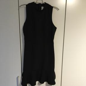 Little Black dress fra VM