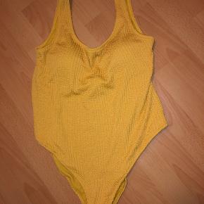 Object badetøj & beachwear