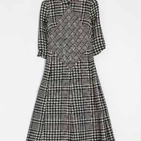 Tony Cohen kjole