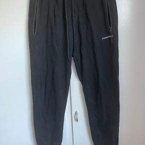 Streetammo bukser