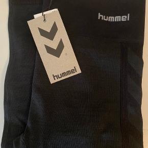 Hummel legging