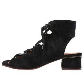 Super super lækre og behagelige sandaler.  Billeder på vej.....   Fast pris, via køb nu ❣️  Læs venligst shop beskrivelse før bud tak.   #secondchancesummer
