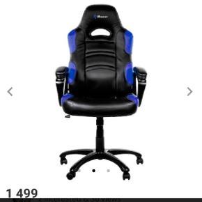 Arozzi gaming stol