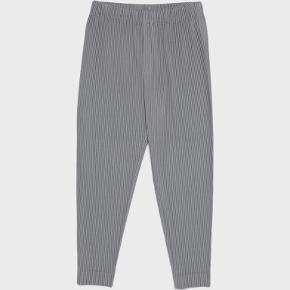 ISSEY MIYAKE bukser