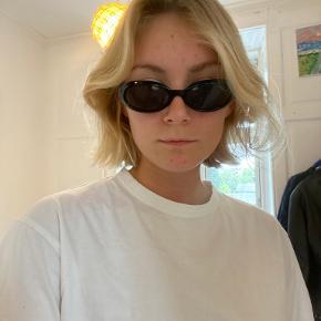 About Vintage solbriller