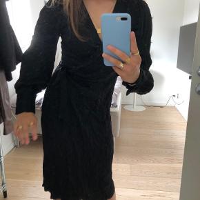 Pigalle Paris kjole eller nederdel