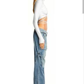 I.AM.GIA bukser & shorts