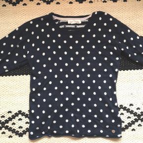Bluse fra H&M   Str XS