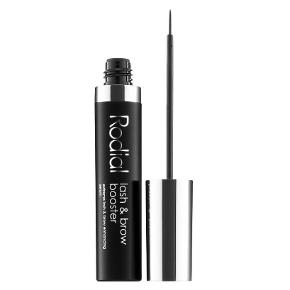 Rodial andet beauty