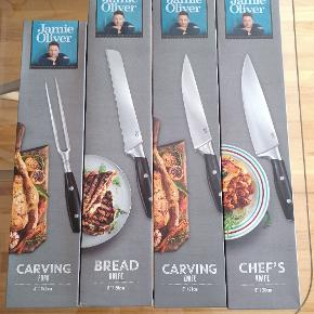 Jamie Oliver køkkenkniv