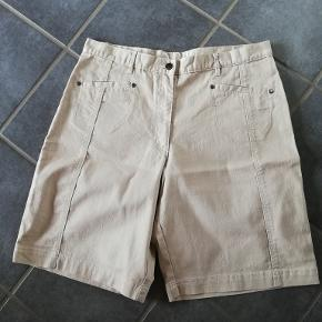 Jensen Women shorts