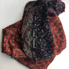 Louis Féraud tørklæde