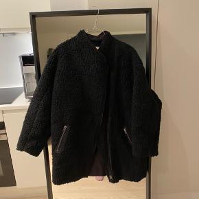 Super lækker jakke fra H&M
