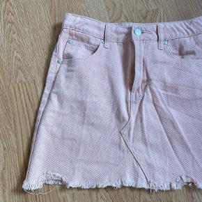 Boohoo nederdel
