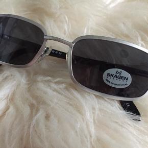 Skagen solbriller