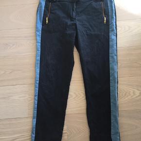 Gustav bukser