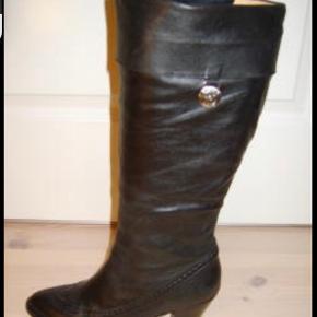 Adax støvler