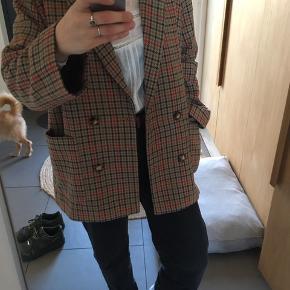 Habit jakke fra monki str m Aldrig brugt np 400