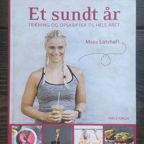 Skal afhentes på Nørrebro (300m fra Skjolds plads) ellers betaler køber porto :)  Se også mine andre annoncer