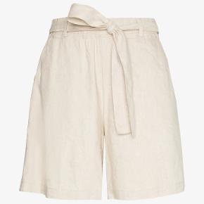 Lounge nine shorts