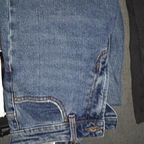 Fine only bukser ❤️ Sælger da jeg ikke kan passe dem💗