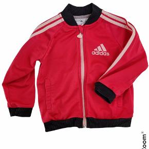 Adidas tøj til piger