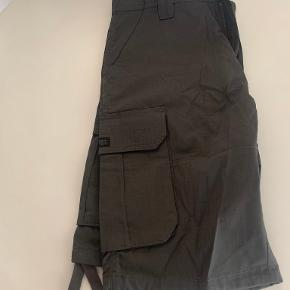 Pelle Pelle shorts