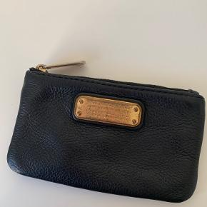 Marc By Marc Jacobs pung