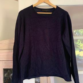 Soft Rebels sweater