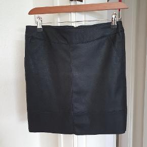 ONLY nederdel
