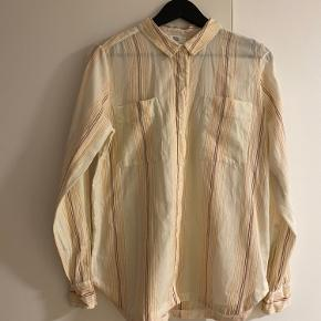 Noa Noa skjorte