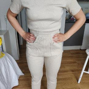 Missguided buksedragt