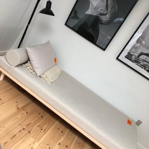 Ikea boligtilbehør