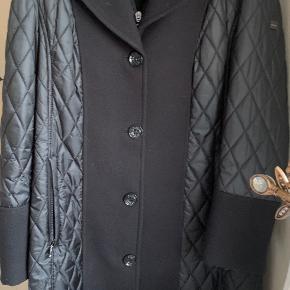 Steilmann frakke