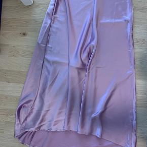 Kilky nederdel