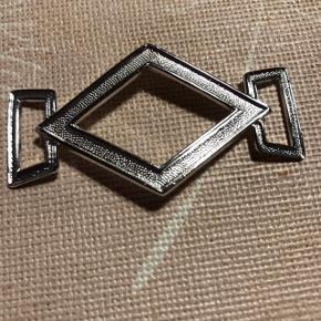 DIY-materiale