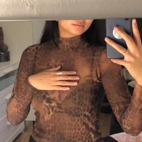 Chiquelle bluse