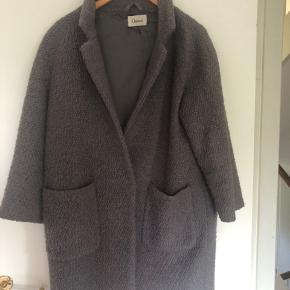 Sælger min ganni jakke, så BYD gerne!!