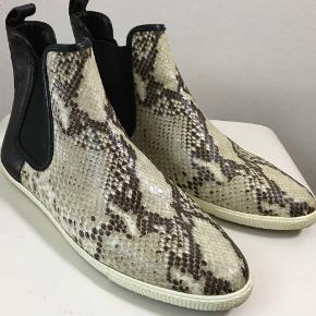 Marc By Marc Jacobs andre sko & støvler