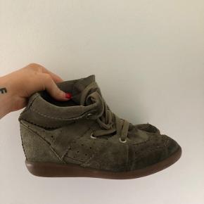 Isabel Marant sneakers