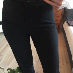 Departure bukser