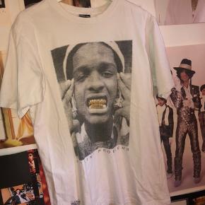 Asap Rocky trøje i god stand